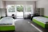 Studentské ubytování