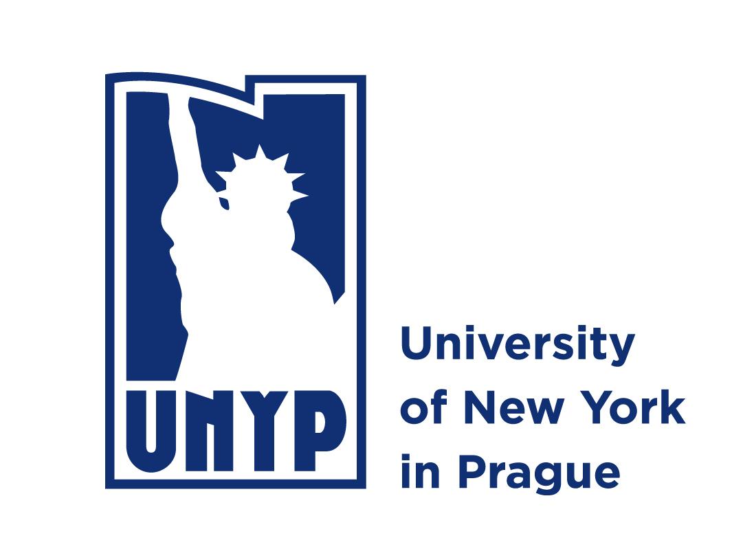 logo UNYP