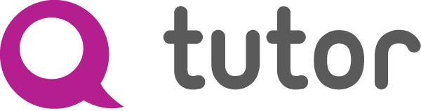 Logo Tutor